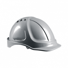 Casco ABS 900 Blanco
