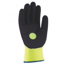 Guantes Thermy Ice