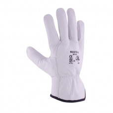 Guantes Masster NB