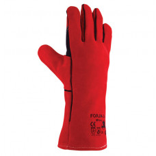 Guantes Forja 350