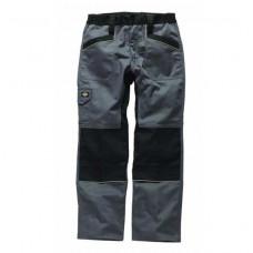 Pantalón de Trabajo Industry 260