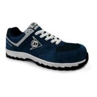 Zapato ACE S1P SRC